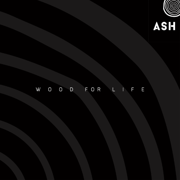 Australian Sustainable Hardwoods - Wood for Life