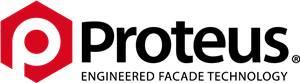 Proteus Facades LTD