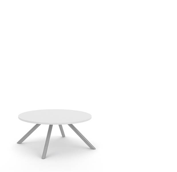 Runna - Table