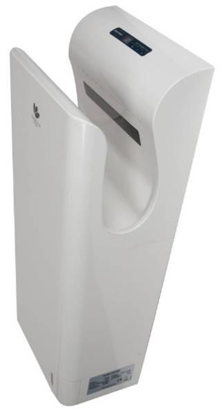 Dryflow® Stealthforce® Plus Hand Dryer