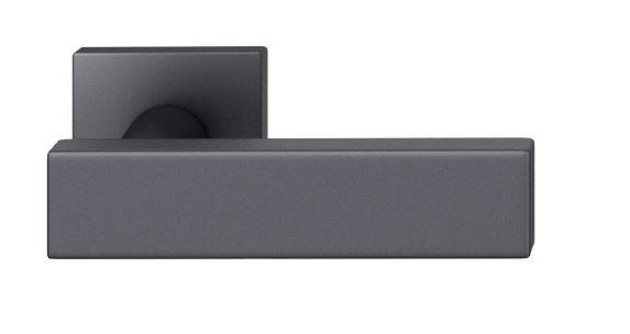 FSB 1003 Lever Handle (HUKP-0401-11)