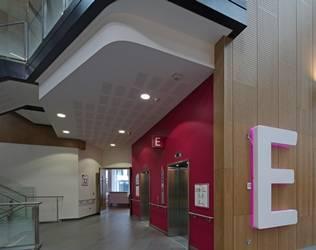 Southmead Hospital - Bristol
