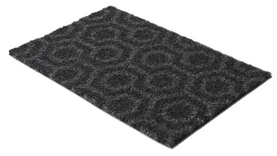 INTRAlux Grafic - PVC