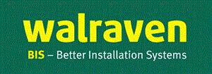 Walraven Ltd