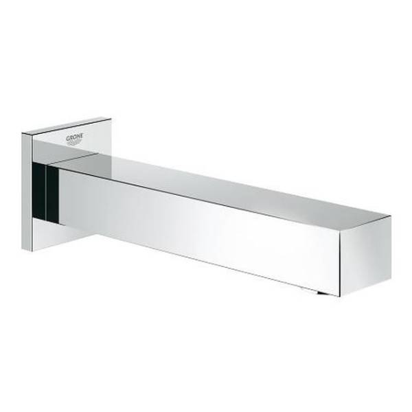 Eurocube Bath Spout