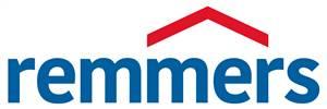 Remmers UK Ltd