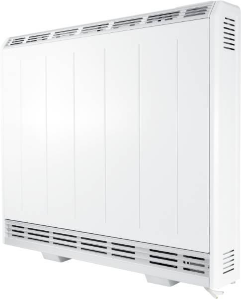 Thermal storage heaters