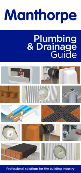 Plumbing & Drainage Guide