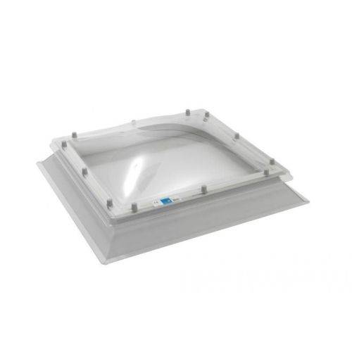 Coxdome Fixed Polycarbonate Rooflight