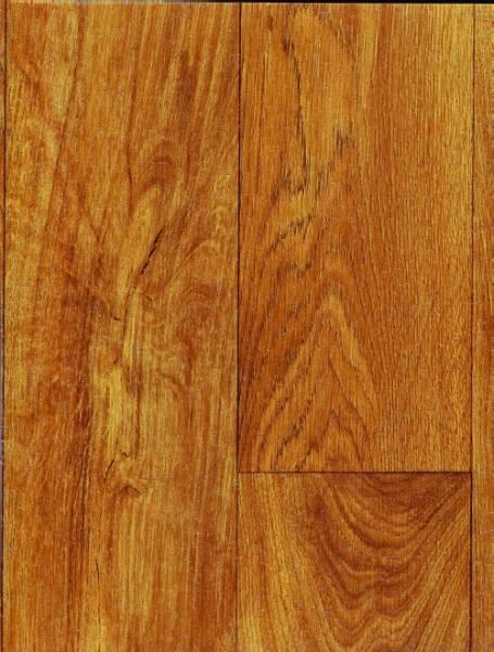 Safetred Wood