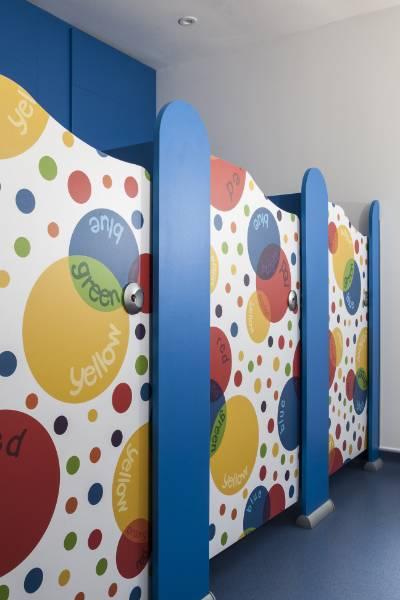Littleworld Day Nursery