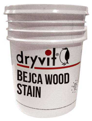 Bejca Wood Stain
