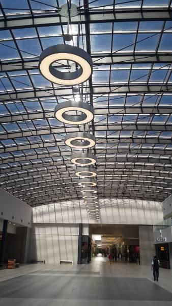 Matlosana Mall