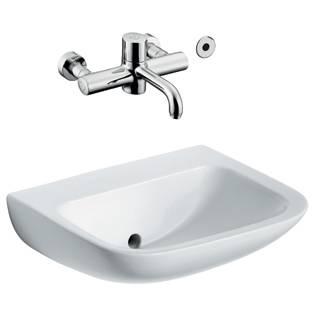 Contour 21 Wash Basin