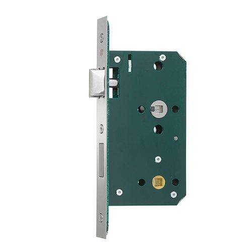72 Series Modular Locks