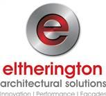 Eltherington Group Ltd