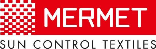 MERMET S.A.S.