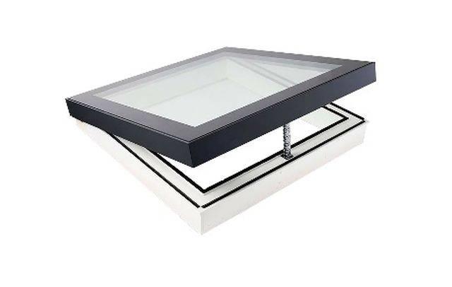 VELUX Modular Rooflights
