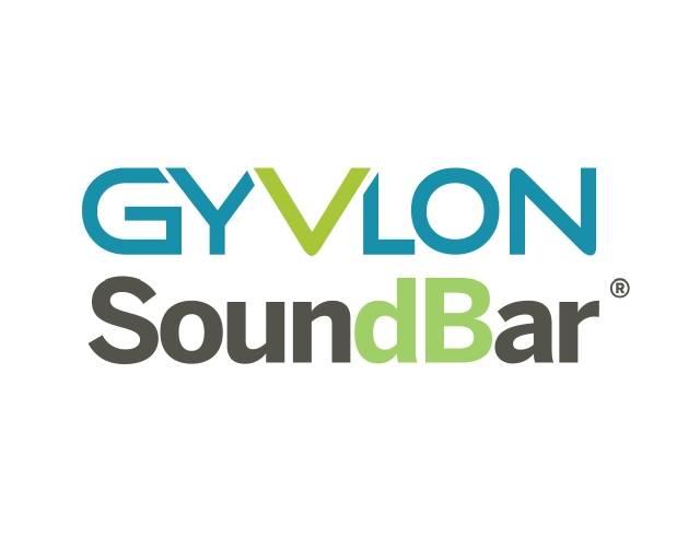 Gyvlon SoundBar