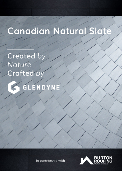Glendyne_Product_Brochure_2021_Web