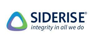 Siderise Group