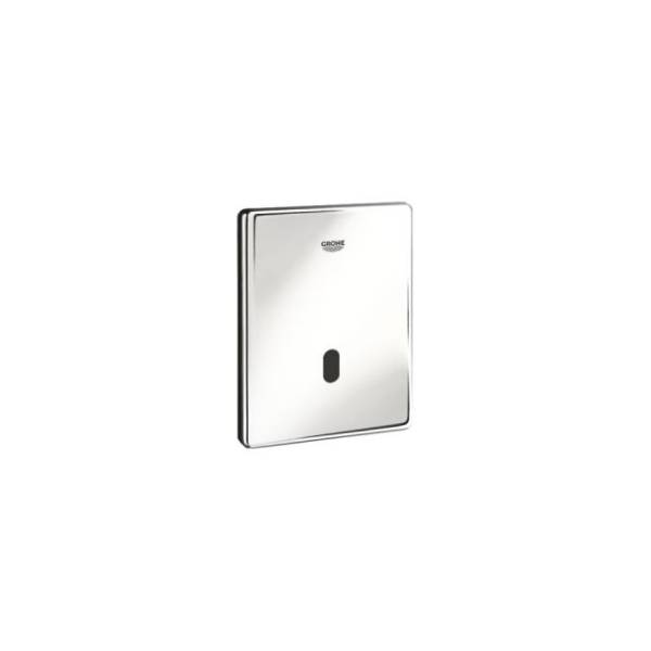 Tectron Skate Infra-red Electronic for Urinal, 37324001