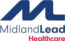 Midland Lead Ltd