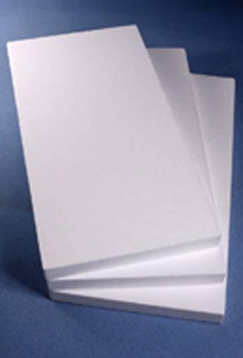 Mapetherm EPS White