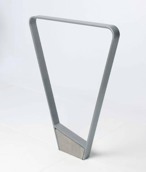 Coda Cycle Stand
