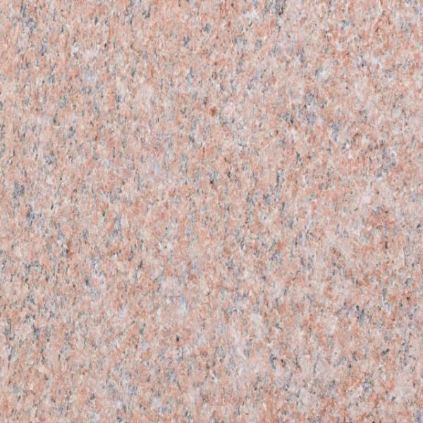 Mimas Granite Setts