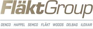 FläktGroup UK Ltd