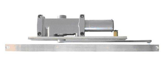 LCN Heavy duty, concealed mounting door closers