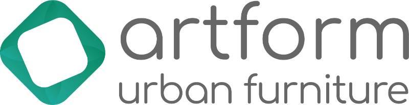 Artform Urban Furniture Limited
