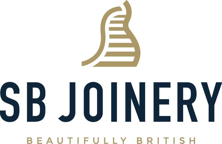SB Joinery UK Ltd
