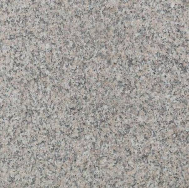 Taksim Granite Kerb