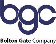 Bolton Gate Company