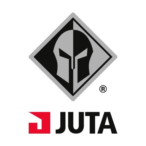 Juta UK Ltd