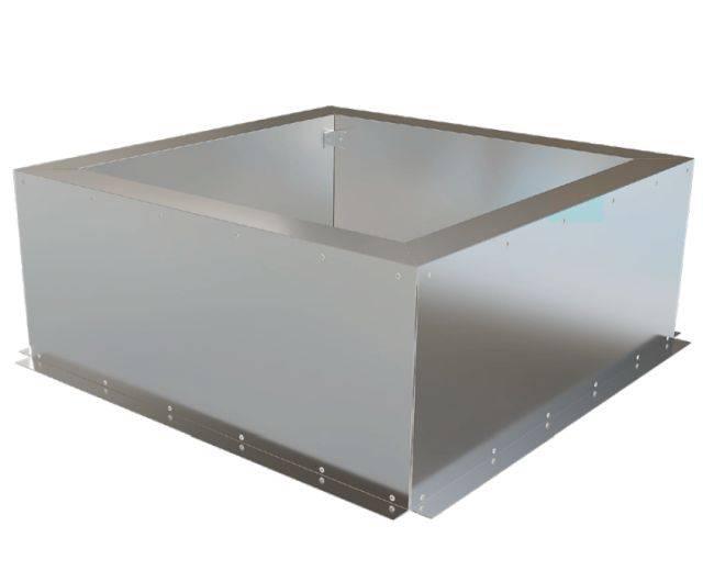Roofbox K1