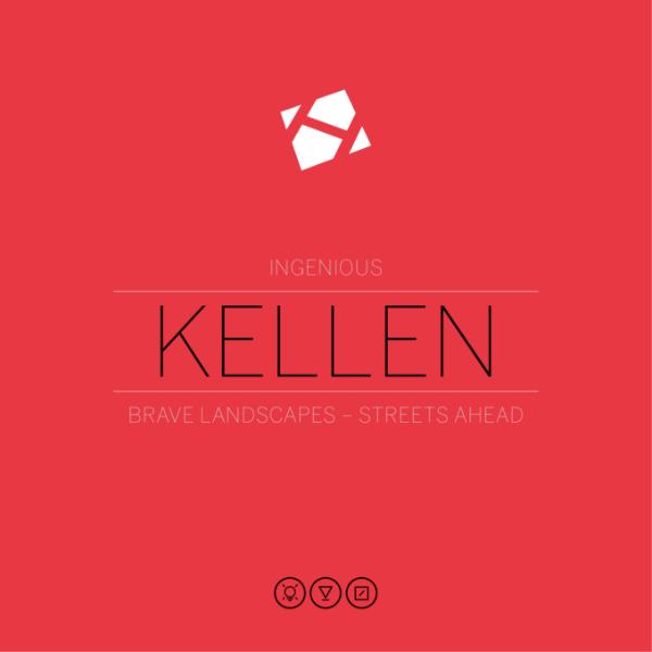 Kellen Stone Top Blocks