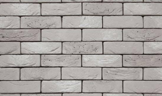Rega - Clay Facing Brick