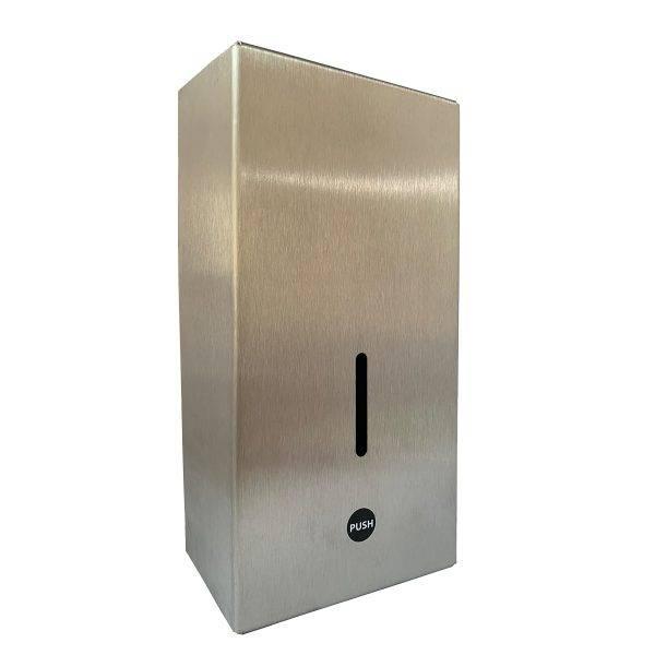 Hand Sanitiser Dispenser Classic Range 50417