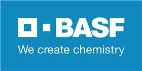 BASF Plc Basotect® Acoustic Melamine Foam