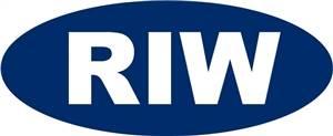 RIW DPM Blue