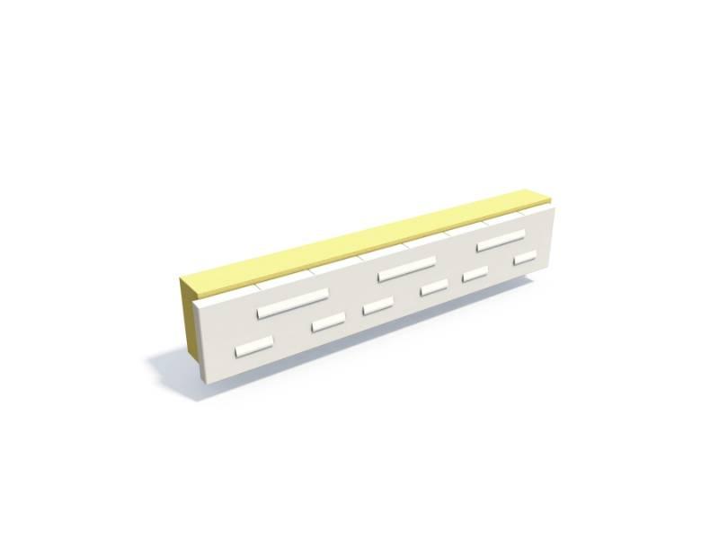 CavityTherm Riser Panel