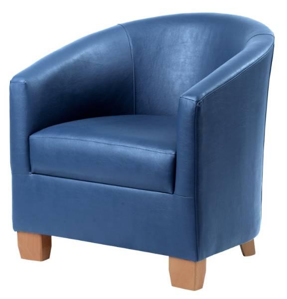 Tempo Armchair
