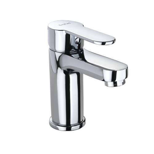 X50 Basin Mono Mixer - Mini