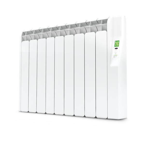 Kyros Digital Electric Radiator