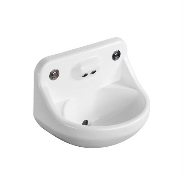 Sentry 21 Handrinse Washbasin