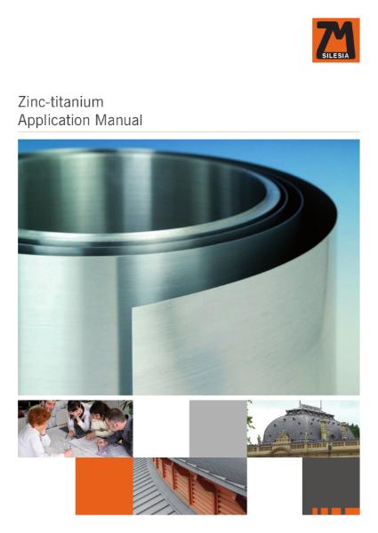 ZM Silesia Application Manual
