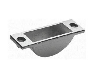 Easy Clean Socket (HUKP-0105-27)